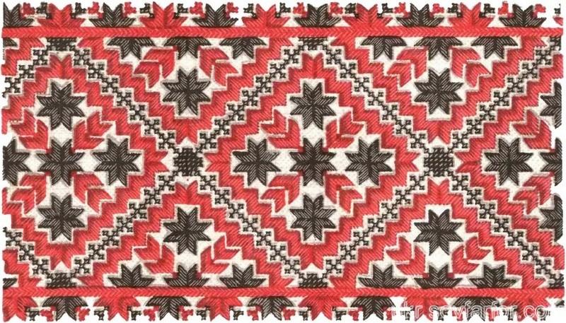 Традиційні орнаменти bba542bc32ee3